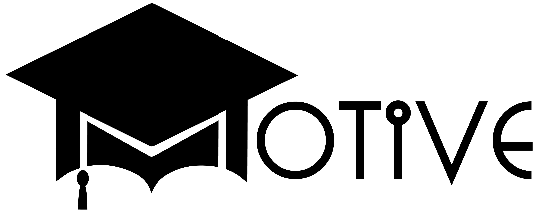 MOTIVE Project